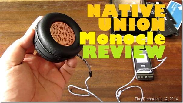 NativeUnionMonocleReview