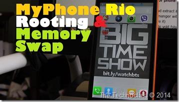 myphoneriorooting