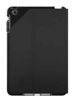 T21-4119 Tech21 Impact Folio for iPad mini with Retina - Black-2