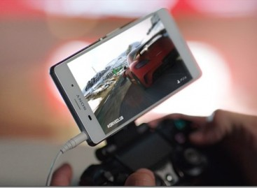 Sony Launch New Xperia Z3 Line–Improved Battery, Cameras & PS4 Remote Play Feature