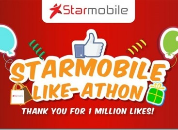 Starmobile To Offer Huge Discounts At Greenhills Starting Tomorrow