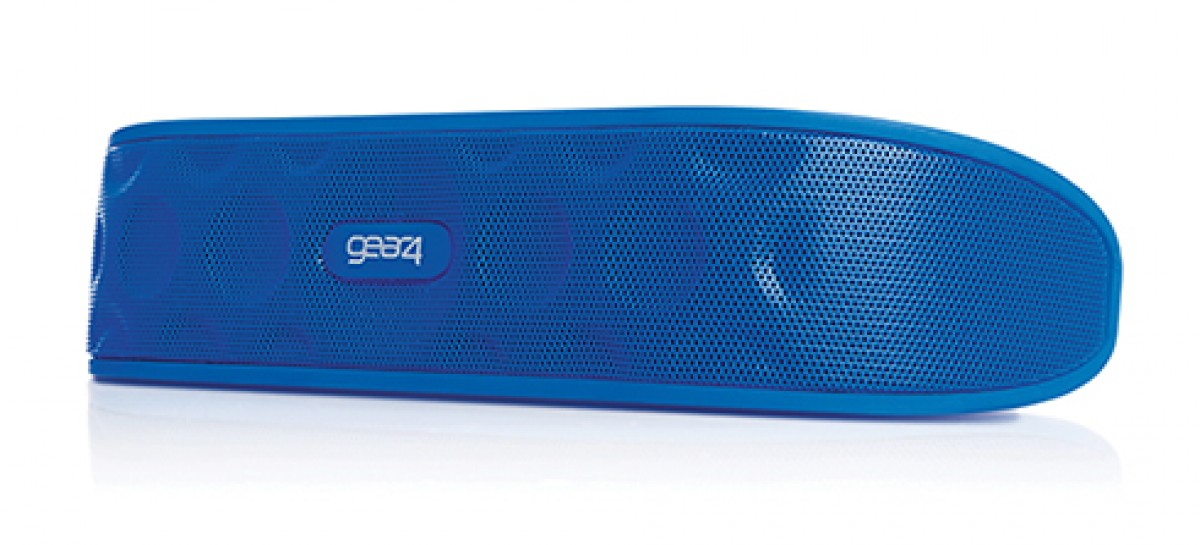 Gear4 StreetParty Wireless 2 Review – Portable Bluetooth Speaker With Speakerphone For PHP 2,650