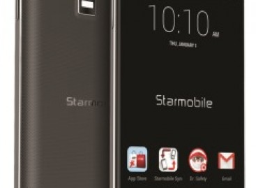 Starmobile Offering First Party Tempered Glass Protector For Knight X Flagship