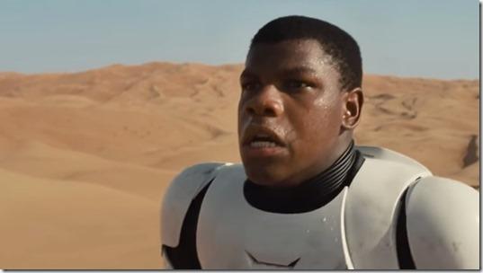 blacktrooper