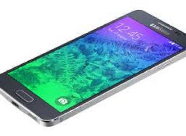 Samsung Galaxy Alpha Preview – Premium Smartphone With Exynos Octa For PHP 29,990