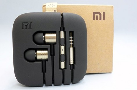Xiaomi Piston 2 In-Ear Headphones Unboxing (Unscripted) – Premium In-Ear Headphones For Only PHP 695