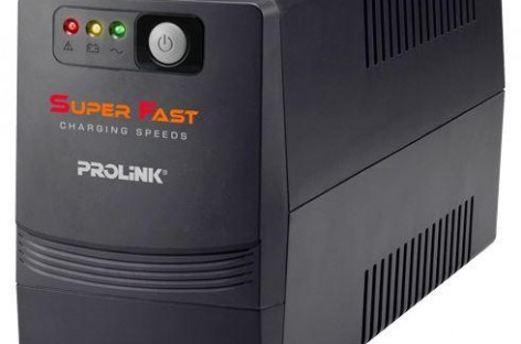 Fight Brownouts With This – ProLink PRO700SFC UPS Unboxing (Unscipted) For PHP 1,690