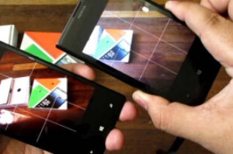 Nokia Lumia 930 Review – Flagship Windows Phone With 20MP PureView & Rich Audio For PHP 26,990