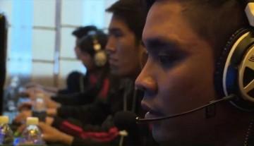 Filipino Team Wins P6 Million At DotA 2 Asian Championships