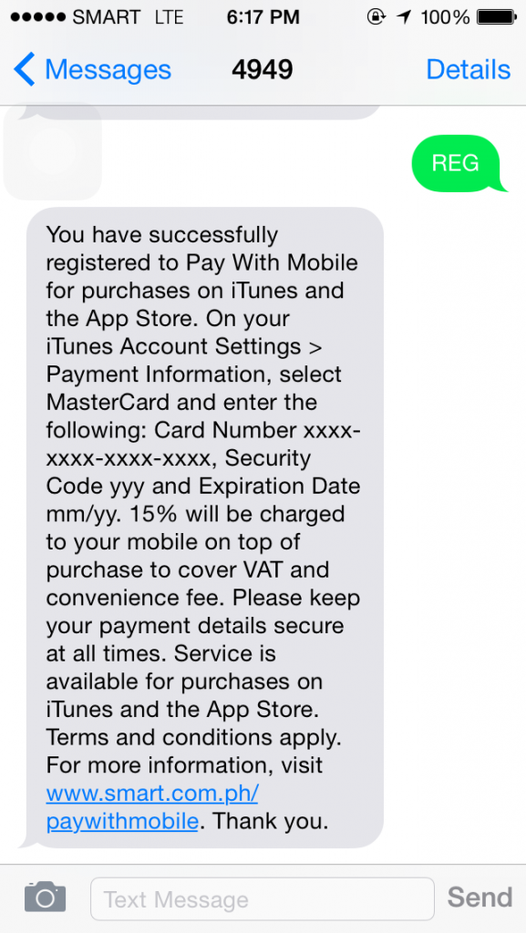 Pay-With-Mobile (2)