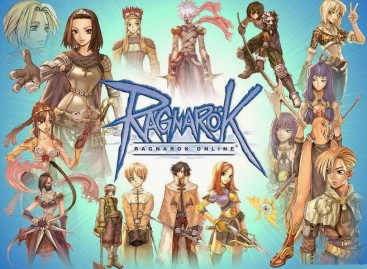 Philippine Ragnarok Online Servers To Close Mar 31st – You Can Now Move Your Bots To iRO