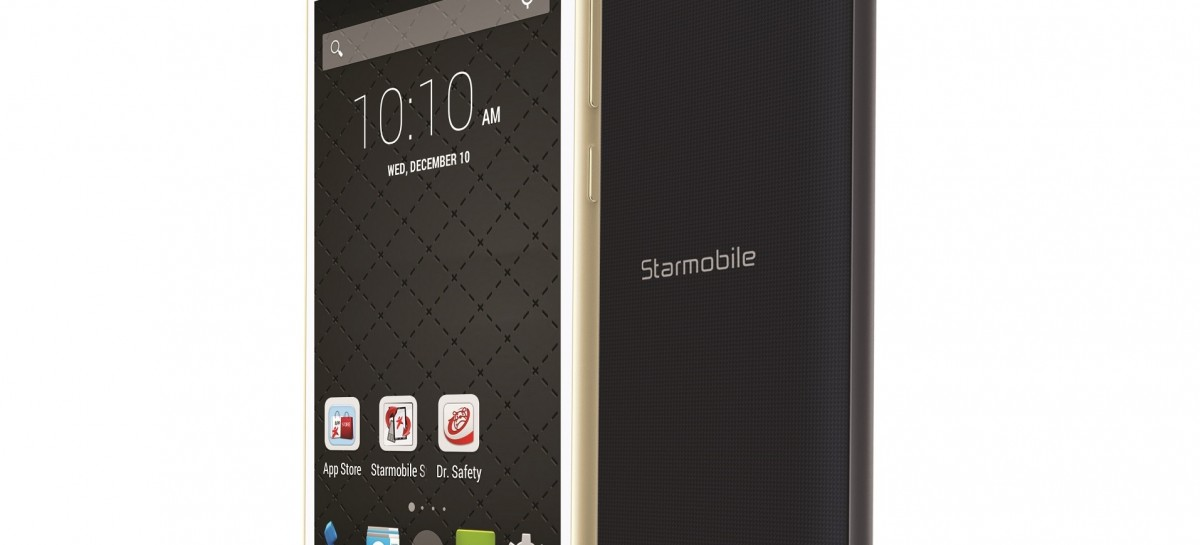 Starmobile Announces Three New Sub-5K Phones – Play Club, Jump Max, & Up HD