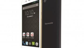 Starmobile Announces Three New Sub-5K Phones – Play Club, Jump Max, & Up HD