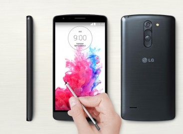 LG Discounting Prices For G3 Smartphones This February