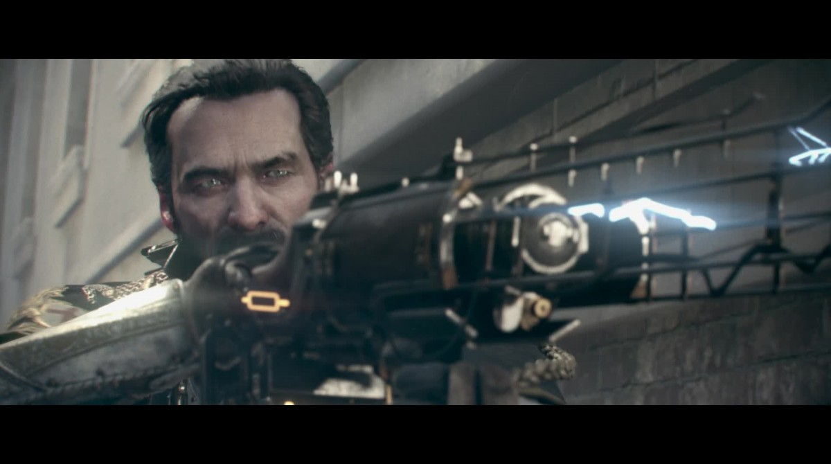 The Order: 1886 Review – Is It The PlayStation 4's Newest Must Have Title?