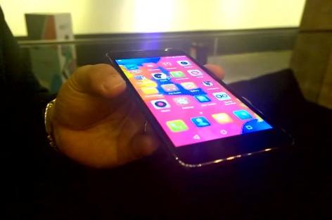 MyPhone Rio 2 & Rio 2 Lite Launch Preview – Lollipop-Powered Quad-Core Droids (Video)