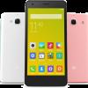 XiaomiRedmi2