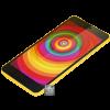 XiaomiRedmiNote2