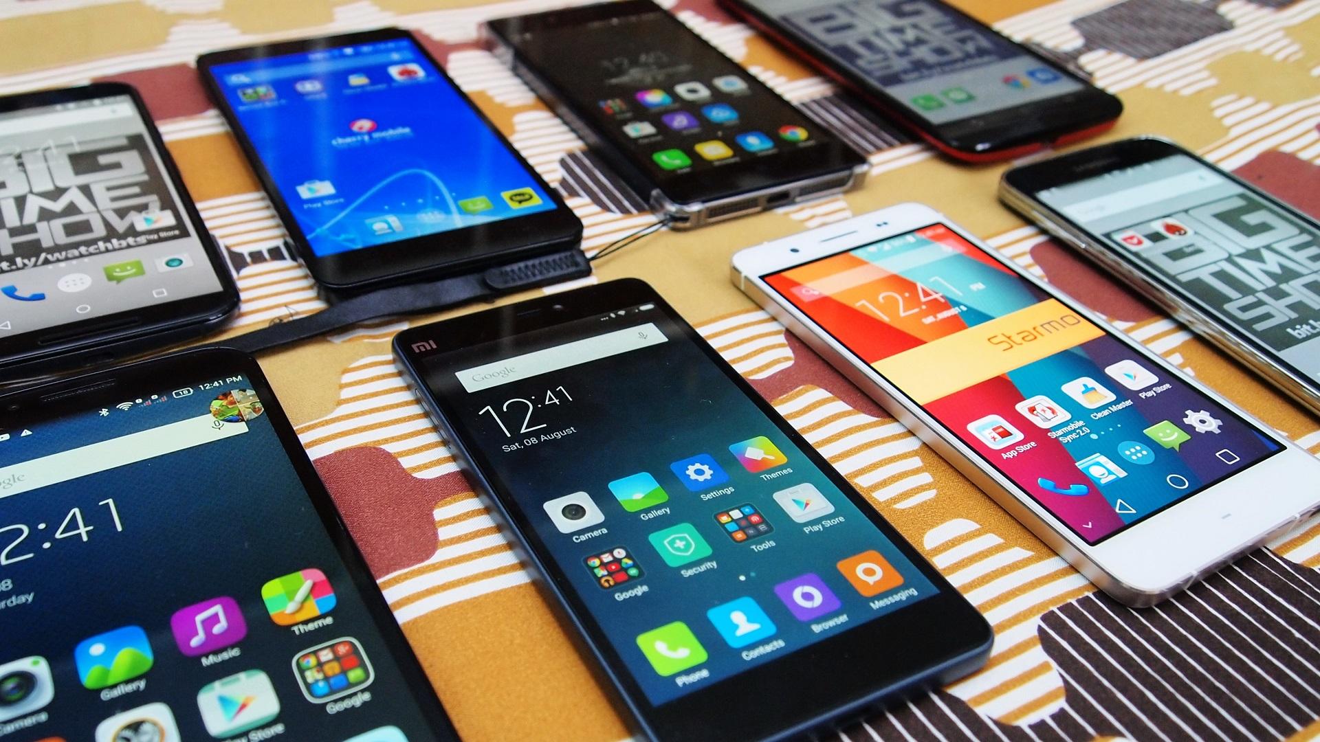 Ph Smartphone Database The Technoclast Asus Zenfone 2 Laser Ze601kl 3 32gb Free Zen Flash