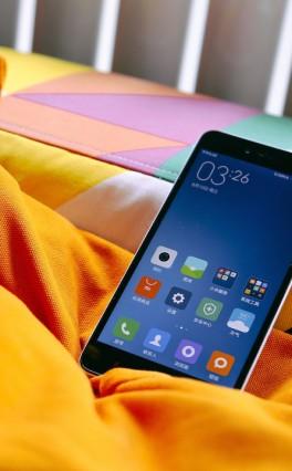 Xiaomi China Announces Redmi Note 2 With Helio Octa-Core Processor For PHP 7.2k (Est.)!