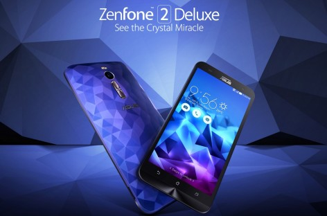 Asus ZenFone 2 Cancelled Due To Production Issues & Harsh Competition