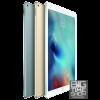 AppleiPadPro