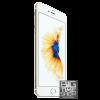 AppleiPhone6SPlus