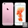 AppleiPhone6s