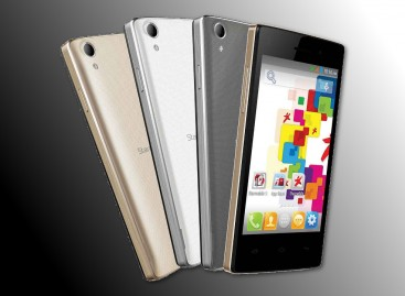 Starmobile Intros Play Style Entry-Level Quad-Core For PHP 2,490