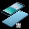 XiaomiMi4c