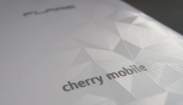 """Cherry Mobile Is Launching A """"Breakthrough Product"""" With Globe Telecom Today! (Live Blog)"""