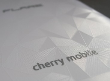 "Cherry Mobile Is Launching A ""Breakthrough Product"" With Globe Telecom Today! (Live Blog)"