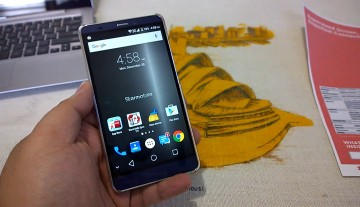 Starmobile Up Ultra Unboxing – Premium Phablet With Smart Super Pack For PHP 6,490