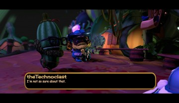 Fat Princess Adventures Review – Lighthearted Hack & Slash For the PS4