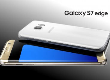 Waterproofing & Expandable Storage Returns To Samsung's New Galaxy S7 & S7 Edge Flagships