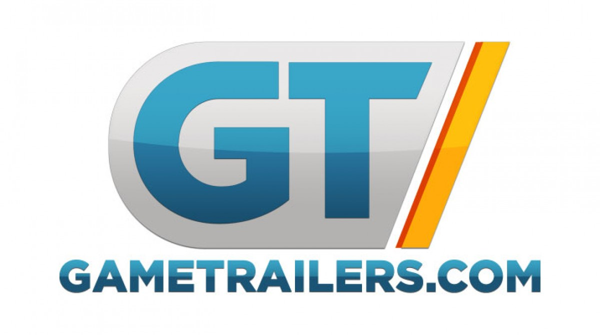 """Popular Video Game Website """"GameTrailers"""" Shutting Down After 13 Years Of Operation"""