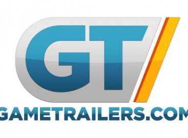 "Popular Video Game Website ""GameTrailers"" Shutting Down After 13 Years Of Operation"