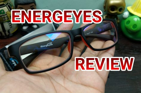 Energeyes Review – Game Longer, Work Harder, & Look Gooder For PHP 1,999