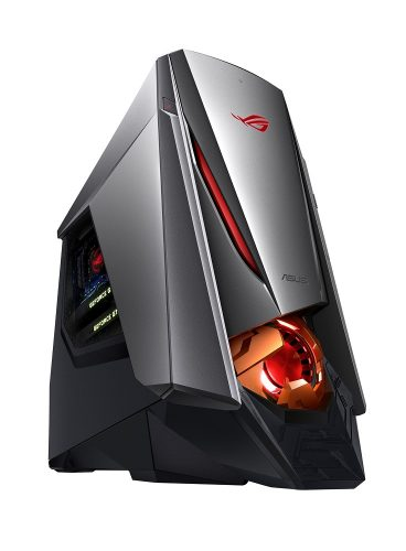 ROG GT51CAz