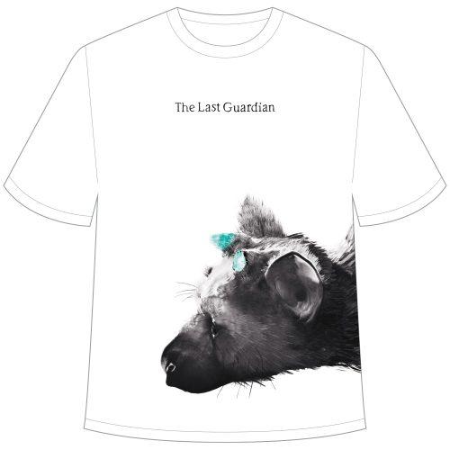 Tshirts_asia