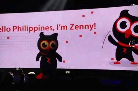 Kokak Invades Zenvolution! Zenfone 3 Launch Behind The Scenes