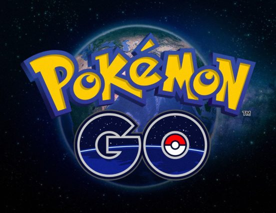 POKEMON GO IS FINALLY OUT IN THE PHILIPPINES! (This Is Not Fake, Satire, Or Clickbait. Real News.)