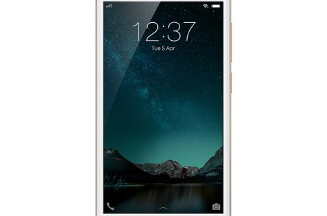 Vivo V3 Full Phone Specifications