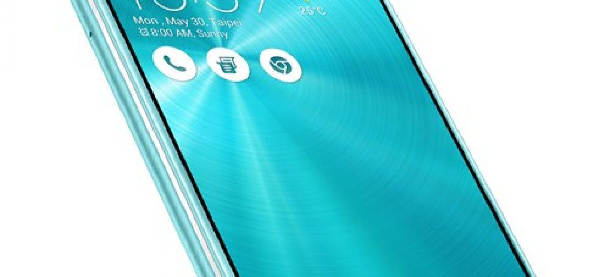 Asus ZenFone 3 ZE520KL Full Phone Specifications