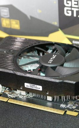 NVIDIA GeForce 1050 & 1050 Ti Launched! Here's Everything You Need To Know!
