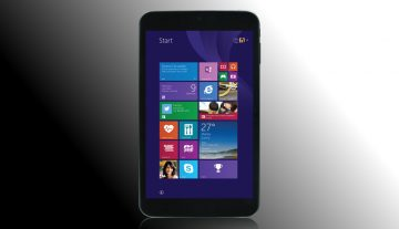 This Is The Most Affordable Windows Tablet You Can Buy Right Now