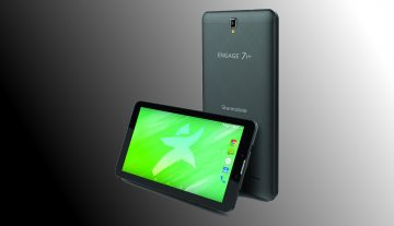 Starmobile Announces Intel-Atom Powered Call & Text Capable ENGAGE 7i+ For PHP 3,990