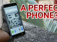 Asus ZenFone 3 Review – The Perfect Phone For Pretty Much Anybody