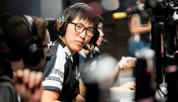 Team Liquid Making Huge Changes To League Of Legends Roster: Piglet Mid, Doublelift ADC, Adrian Support