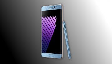 It's Official: Refurbished Samsung Galaxy Note 7's Are Coming!